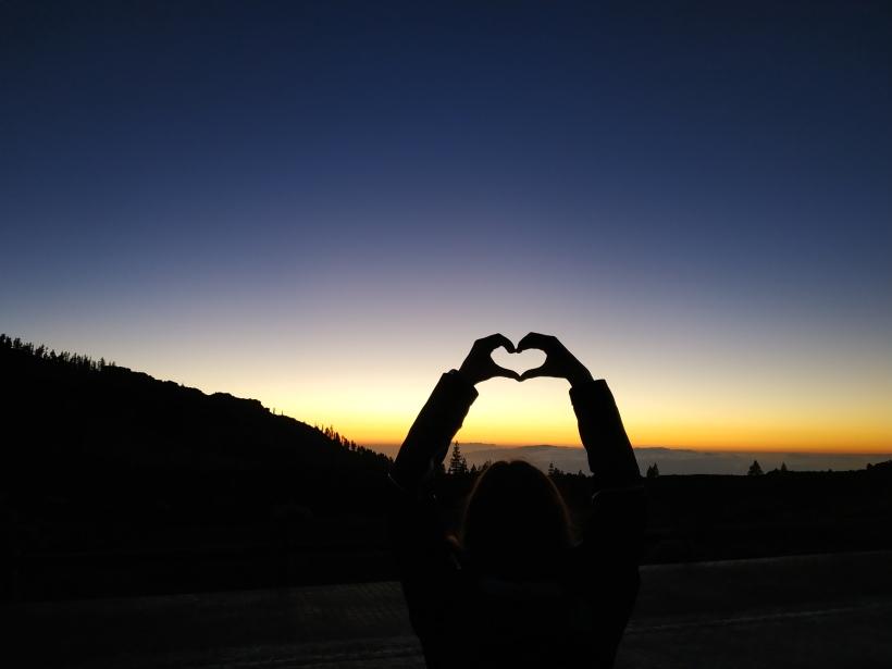 manos corazon teide copia